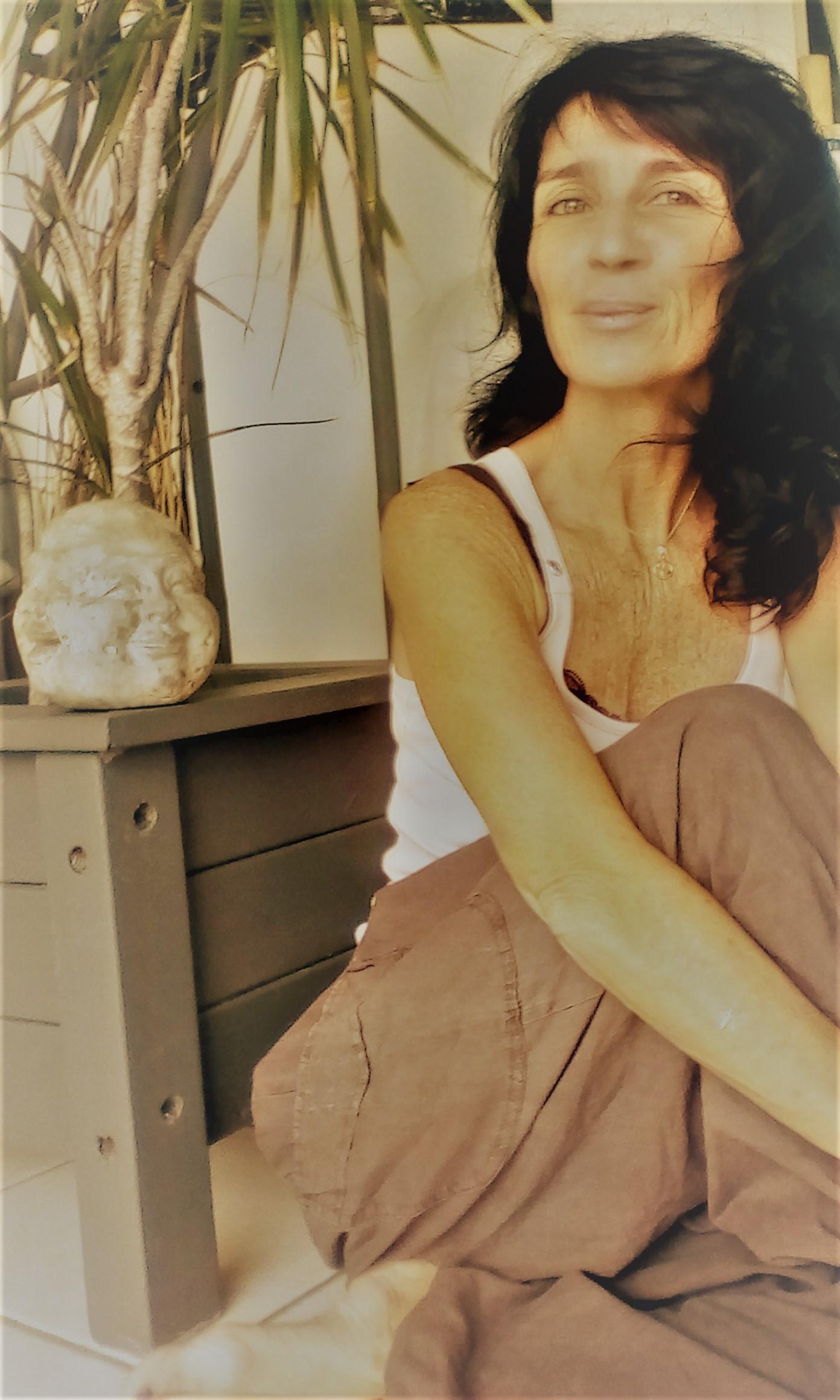 Sylvie Quellen