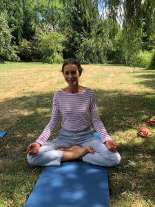 yoga-puisaye