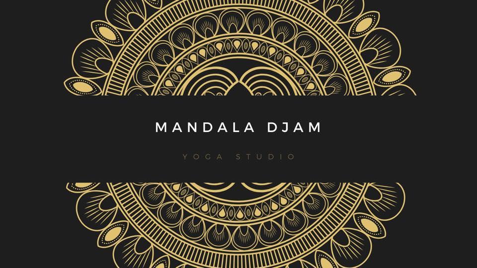 Mandala Djam